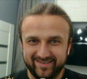 Zdjęcie użytkownika Pawel35678 (mężczyzna), Żary
