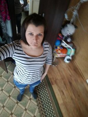 Zdjęcie użytkownika Niunia291990 (kobieta), Łodygowice