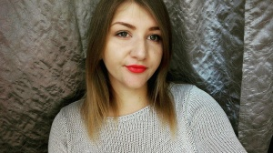 Zdjęcie użytkownika AAlexandrAA2 (kobieta), Kraśnik