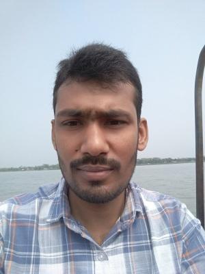 Zdjęcie użytkownika Amanullah (mężczyzna), Sakhipur