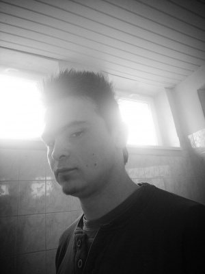 Zdjęcie użytkownika Mikus30 (mężczyzna), Lisów