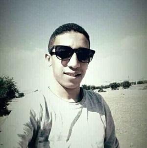 Zdjęcie użytkownika RachidChoukri (mężczyzna), Agadir