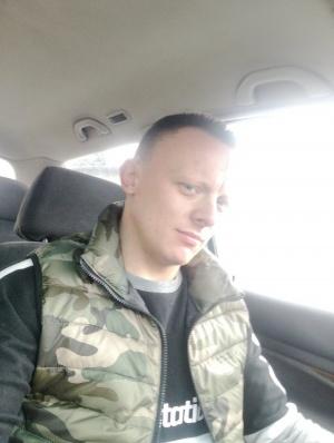 Zdjęcie użytkownika KANGO2 (mężczyzna), Łobżenica