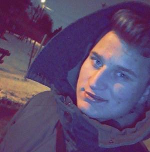 Zdjęcie użytkownika kuba8785 (mężczyzna), Kożuchów