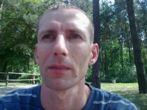Zdjęcie użytkownika PoraM (mężczyzna), Zielonka