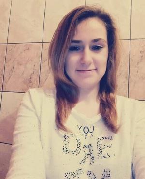 Zdjęcie użytkownika Andziuniaaaa (kobieta), Nowogard