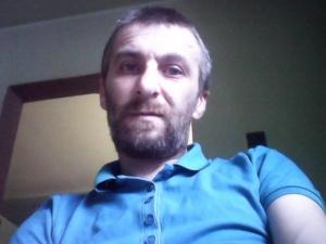 Zdjęcie użytkownika darifoksa (mężczyzna), Lipowa