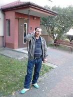 Najładniejsze zdjęcie użytkownika RafalCzeczko -