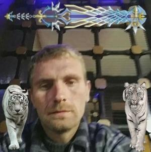 Zdjęcie użytkownika Dalibor (mężczyzna), Žitište