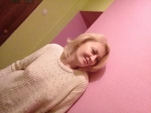 Zdjęcie użytkownika ezabasta111 (kobieta), Odessa
