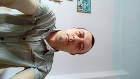 Najładniejsze zdjęcie użytkownika biedrondarekvppl -