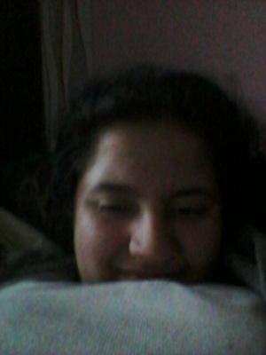 Zdjęcie użytkownika karolina285 (kobieta), Nisko