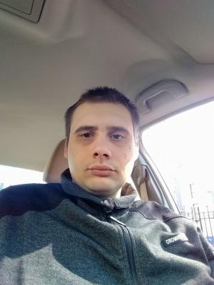 Zdjęcie użytkownika Twojslodkifacet (mężczyzna), Łęczyca