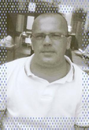 Zdjęcie użytkownika Malutki80 (mężczyzna), Człuchów