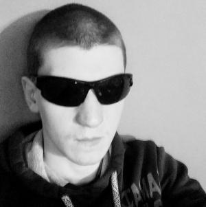Zdjęcie użytkownika UrnyL (mężczyzna), Krotoszyn