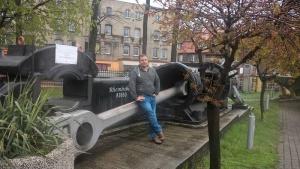 Zdjęcie użytkownika FAJNYXX35 (mężczyzna), Iława