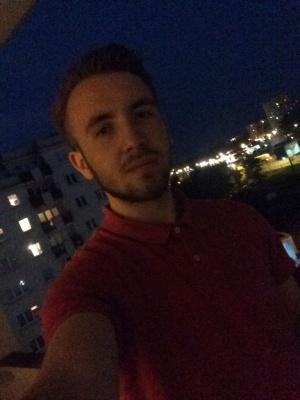 Zdjęcie użytkownika Vitaliy69 (mężczyzna), Lviv