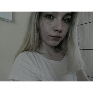 Zdjęcie użytkownika PatrycjaLewalska (kobieta), Otwock