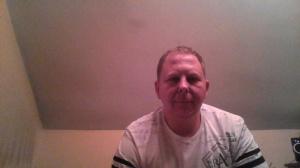 Zdjęcie użytkownika rawmorek (mężczyzna), Częstochowa