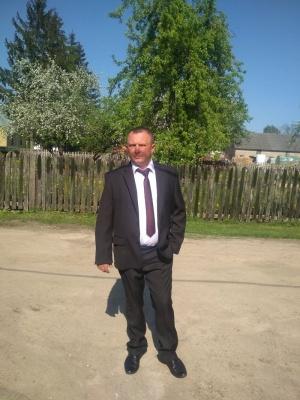 Zdjęcie użytkownika DjTivol (mężczyzna), Białystok