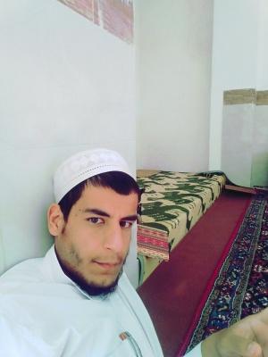Zdjęcie użytkownika Vanzfailedhvc (mężczyzna), Kalāleh