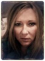 Najładniejsze zdjęcie użytkownika Brigitte48 -