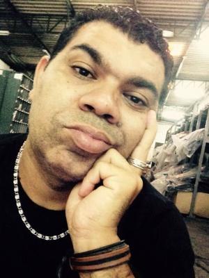 Zdjęcie użytkownika Ferreira (mężczyzna), Bom Conselho