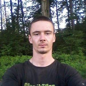 Zdjęcie użytkownika PonskiA (mężczyzna), Skierniewice