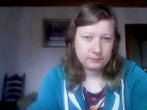 Zdjęcie użytkownika EwelinaLewczuk (kobieta), Siemiatycze