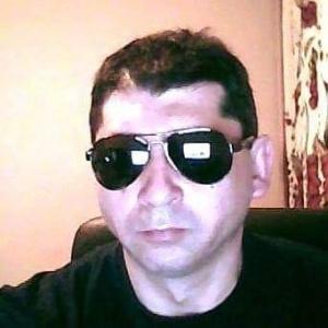 Zdjęcie użytkownika SimeonI (mężczyzna), Knyazhevo