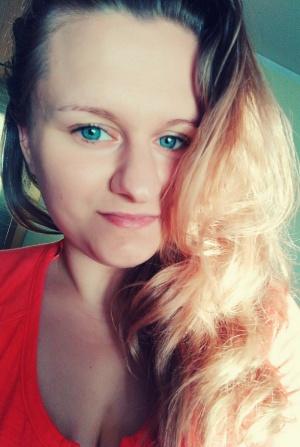 Zdjęcie użytkownika o0Gwiazdka0o (kobieta), Kwidzyn