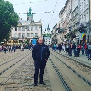 Zdjęcie użytkownika kurczak1992 (mężczyzna), Rzeszów