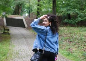 Zdjęcie użytkownika polishsupergirl (kobieta), Przemyśl