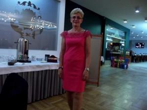 Zdjęcie użytkownika LidkaS (kobieta), Bełchatów