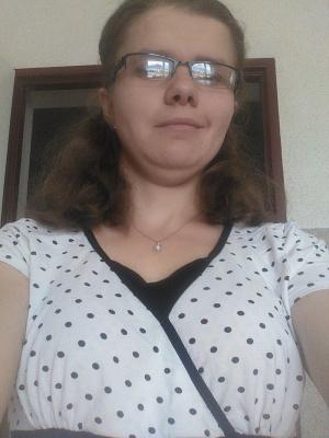 Zdjęcie użytkownika KasiaKrol1 (kobieta), Jędrzejów