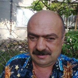 Zdjęcie użytkownika MladenStoyanov (mężczyzna), Targovishte