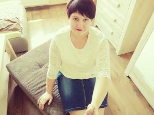 Zdjęcie użytkownika TaBezNickuXxD (kobieta), Wodzisław Śląski