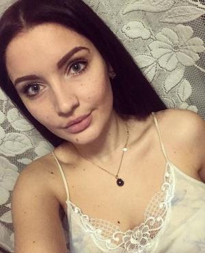 Zdjęcie użytkownika ewelina357 (kobieta), Nowa Sól