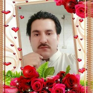 Zdjęcie użytkownika SalmanH (mężczyzna), Sanjwāl