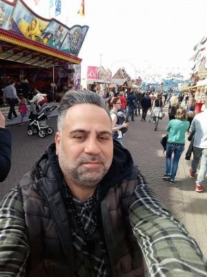 Zdjęcie użytkownika FadiE (mężczyzna), Sidon