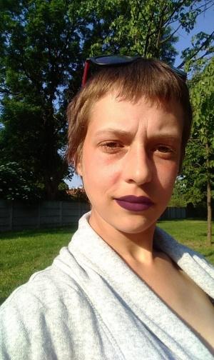 Zdjęcie użytkownika karolinakara1 (kobieta), Lipno