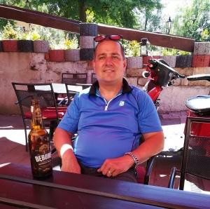 Zdjęcie użytkownika perszing27 (mężczyzna), Szprotawa