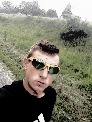 Zdjęcie użytkownika SzczotkaLu (mężczyzna), Kłodzko