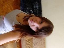 Najładniejsze zdjęcie użytkownika OlaKowalska1 -