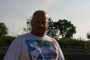 Zdjęcie użytkownika GrzesiekKRAKOW (mężczyzna), Kraków