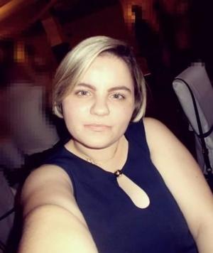 Zdjęcie użytkownika Nusiaczek024 (kobieta), Gubin