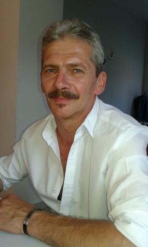 Zdjęcie użytkownika JerczynskiJ (mężczyzna), Bielsko-Biala