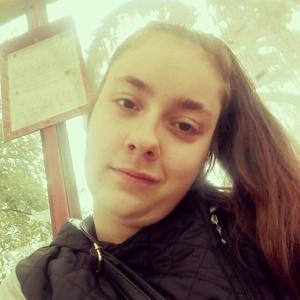 Zdjęcie użytkownika NowakBeata (kobieta), Lgota Murowana