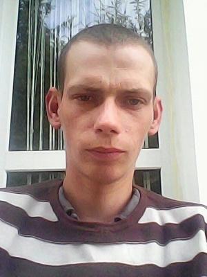 Zdjęcie użytkownika KasprzykB (mężczyzna), Łęczyce