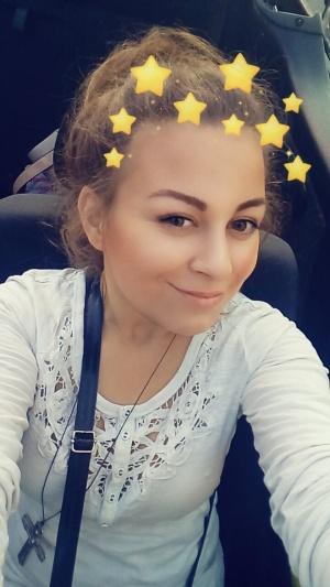 Zdjęcie użytkownika Liwcia2050 (kobieta), Nowa Sól